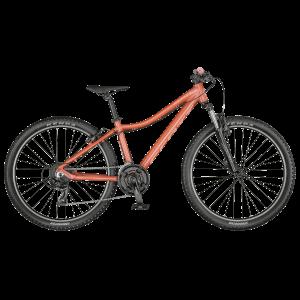 SCOTT Contessa 26 Bike