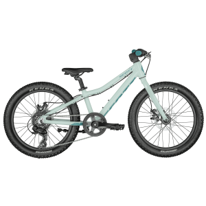 SCOTT Contessa 20 rigid Bike