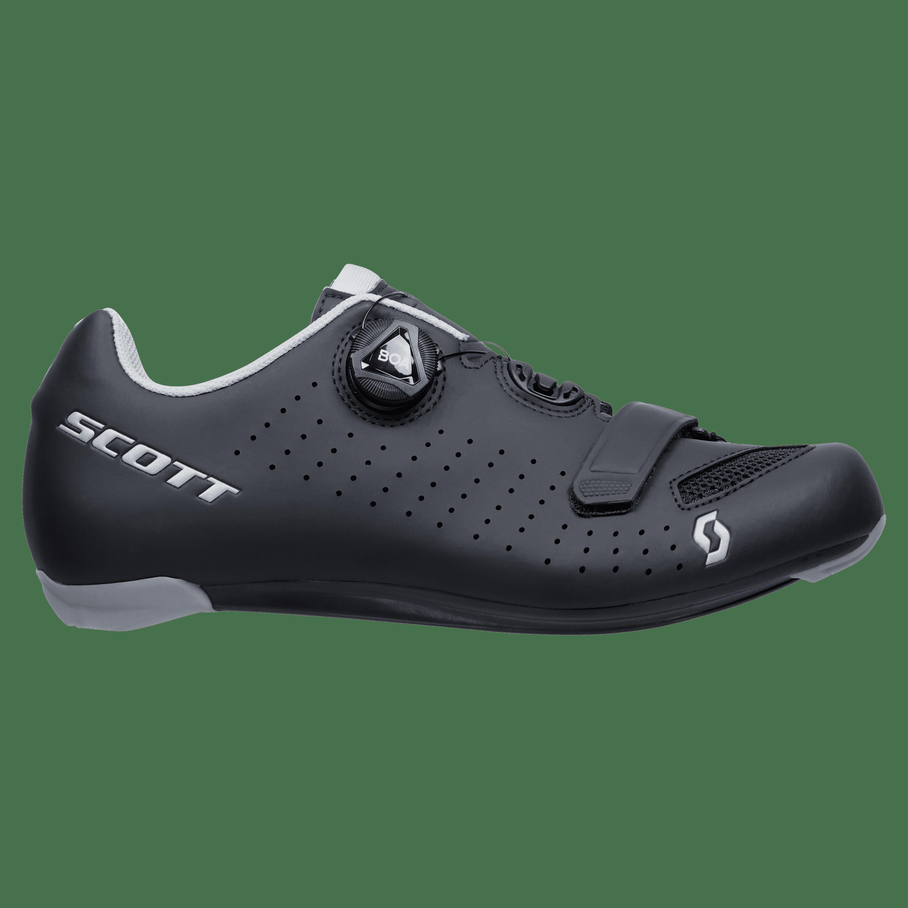 SCOTT Road Comp BOA Shoe