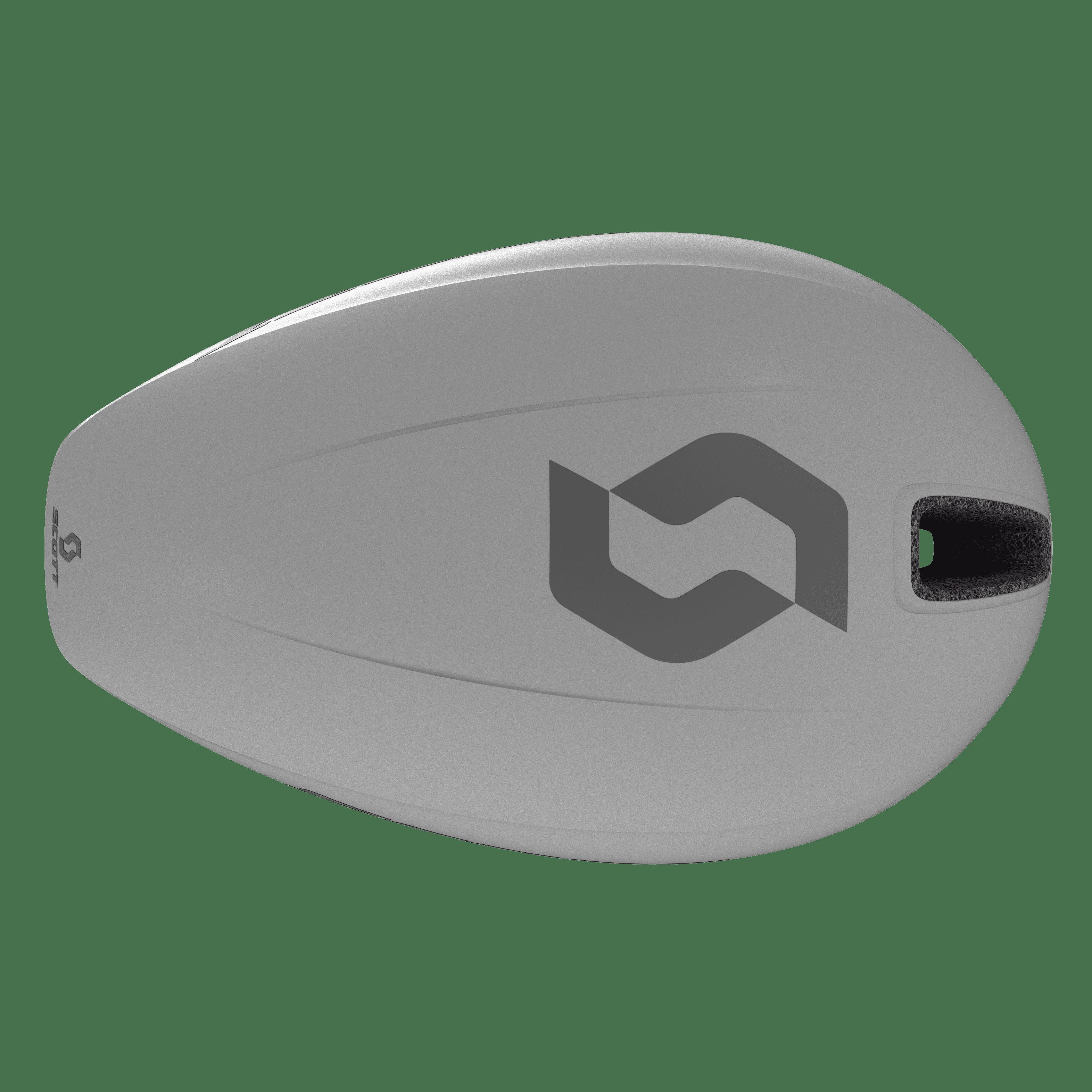 SCOTT Split Plus (CE) Helmet