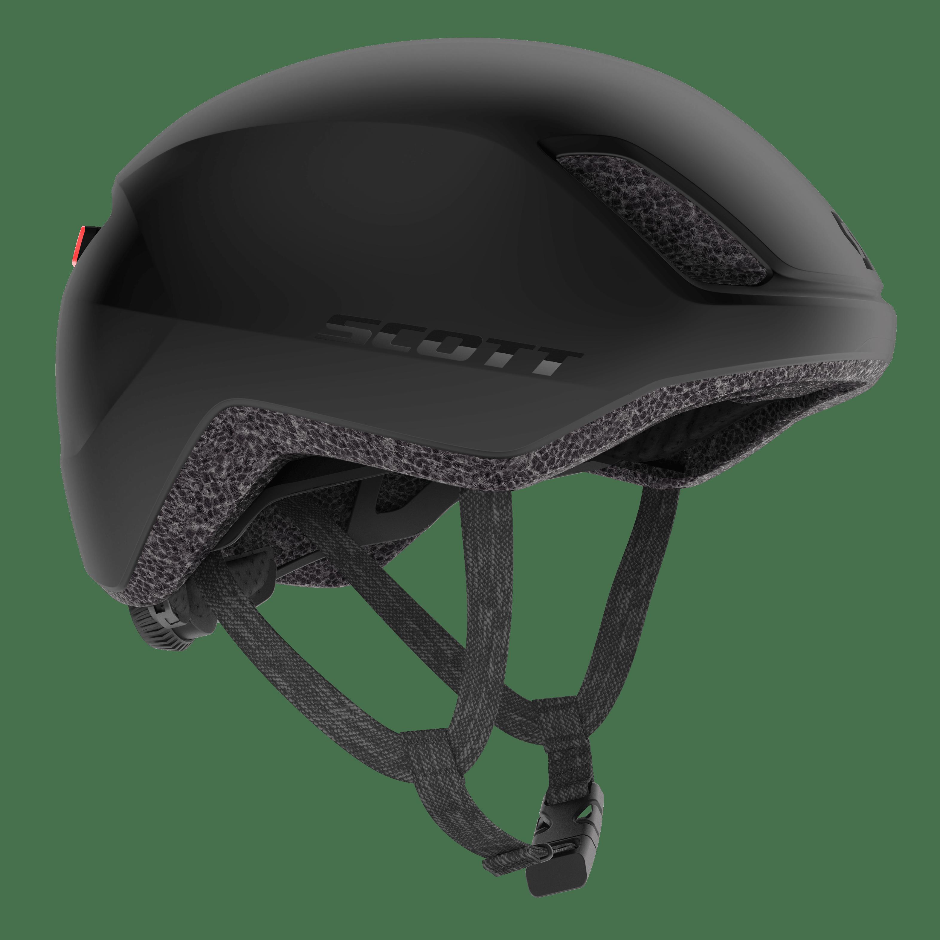 SCOTT II Doppio (CE) Helmet