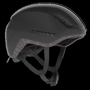 SCOTT Ristretto (CE) Helmet