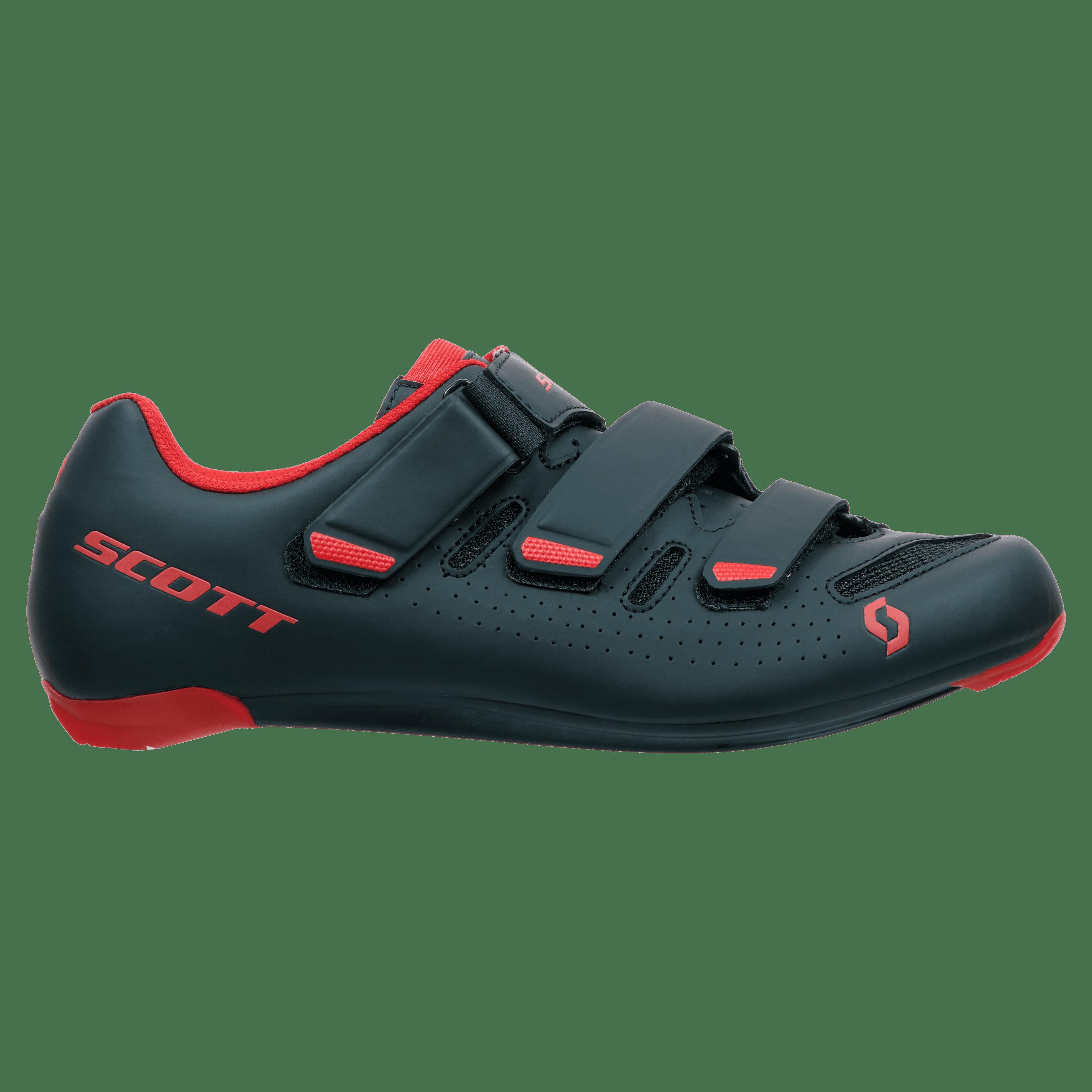 SCOTT Road Comp Shoe