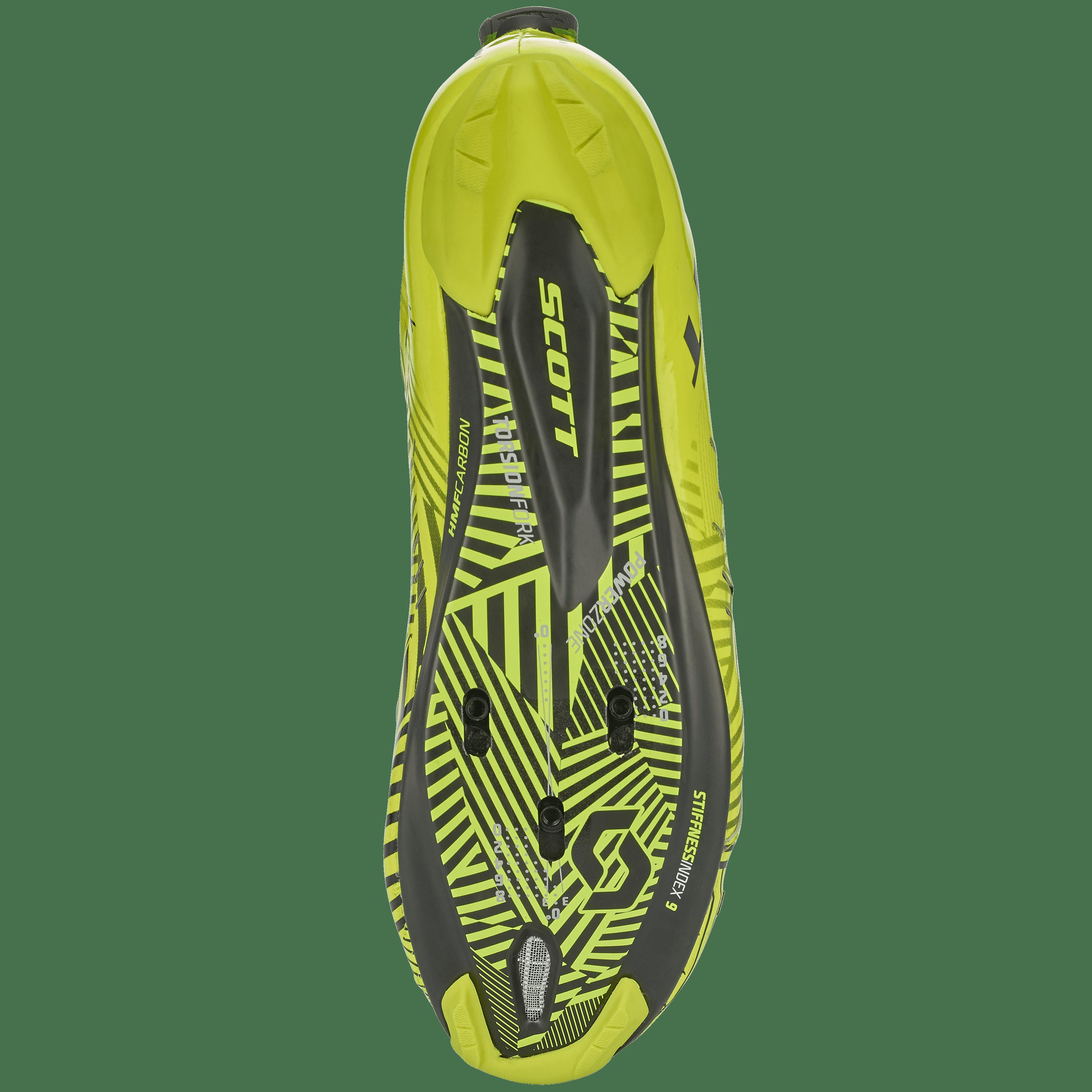 SCOTT Road Tri Carbon Shoe