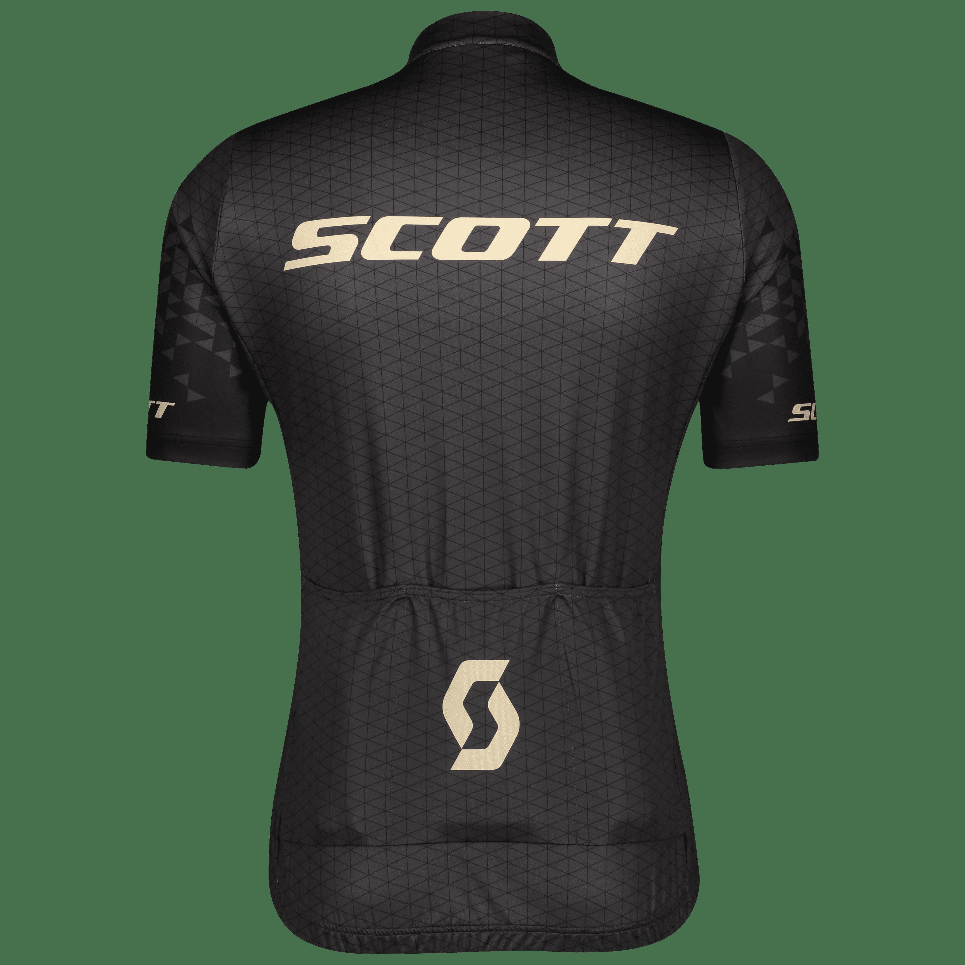 SCOTT RC Team 10 s/sl Men's Shirt