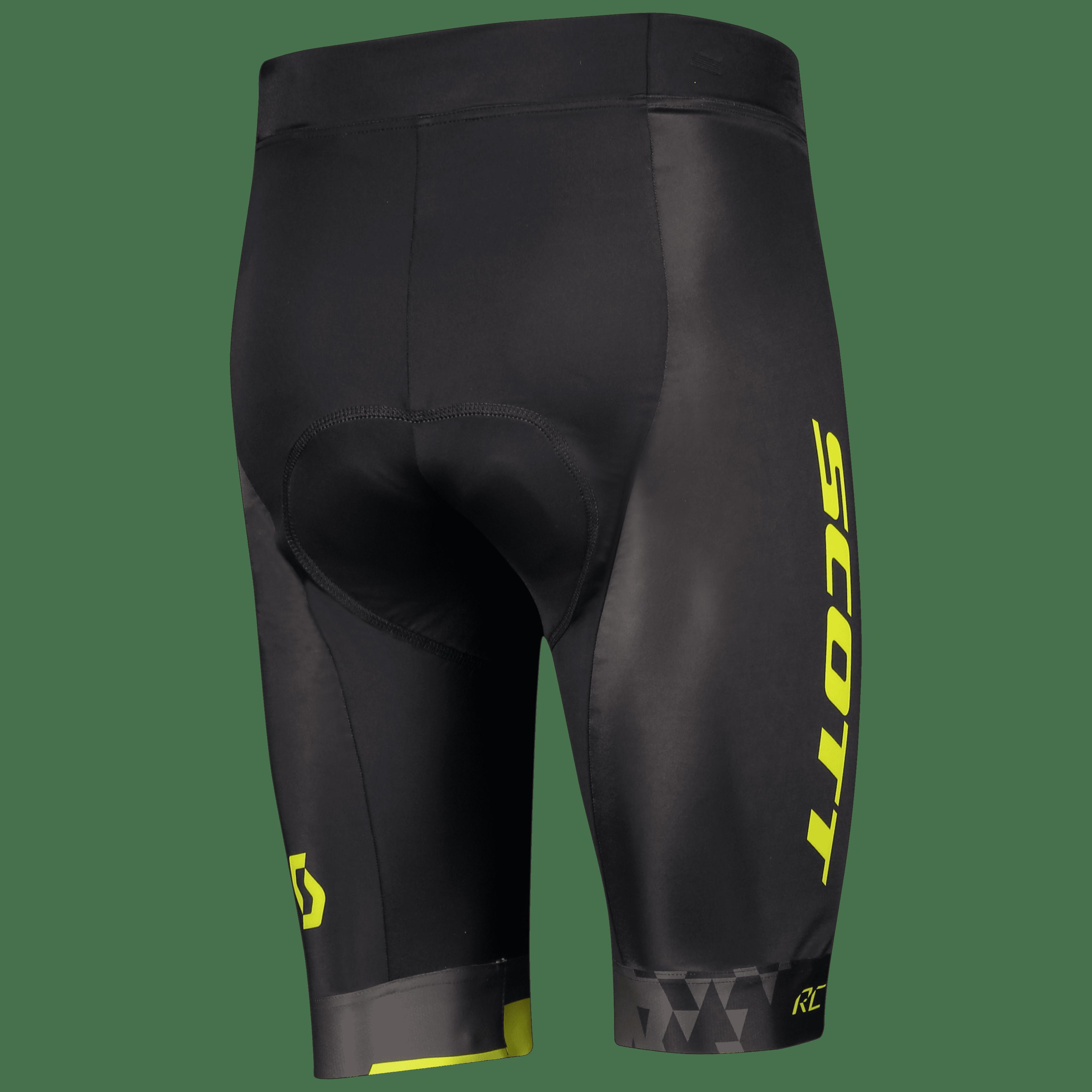 SCOTT RC Team ++ Men's Shorts