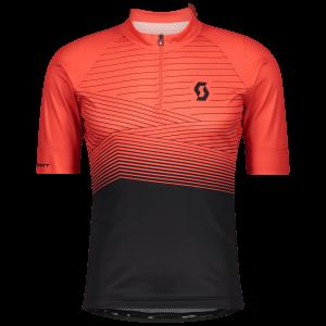 SCOTT Endurance 20 s/sl Men's Shirt
