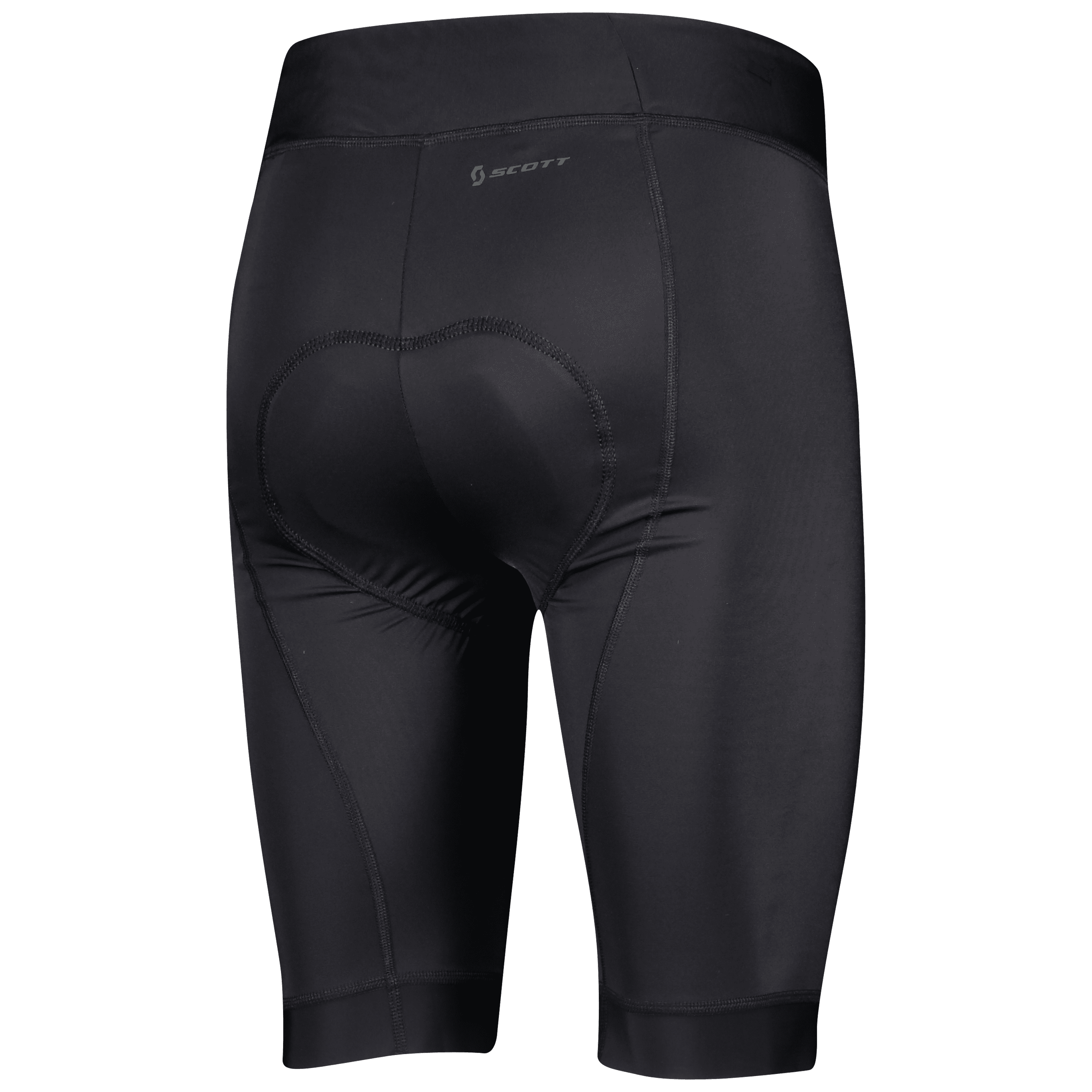 SCOTT Endurance + Men's Shorts