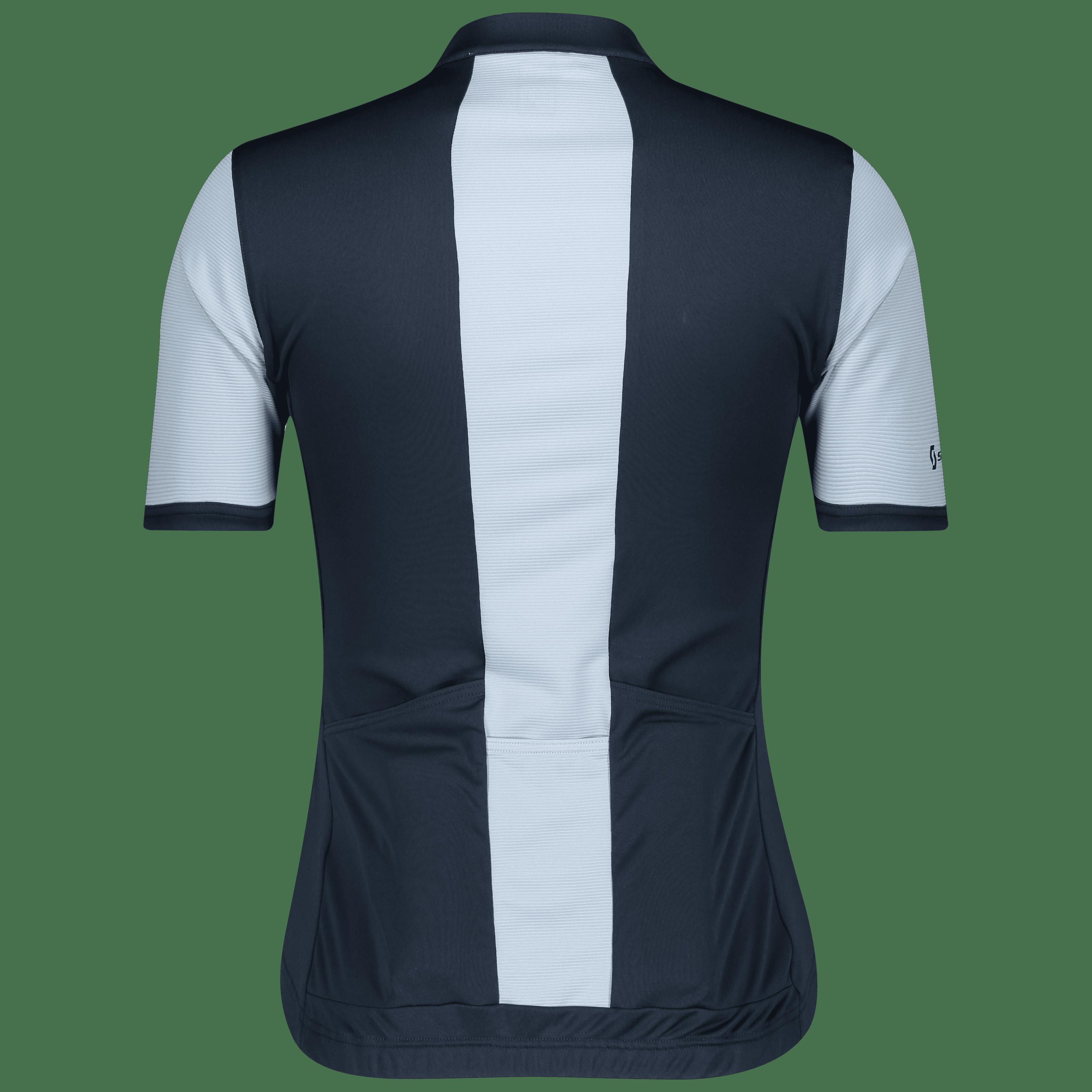 SCOTT Endurance 10 s/sl Women's Shirt