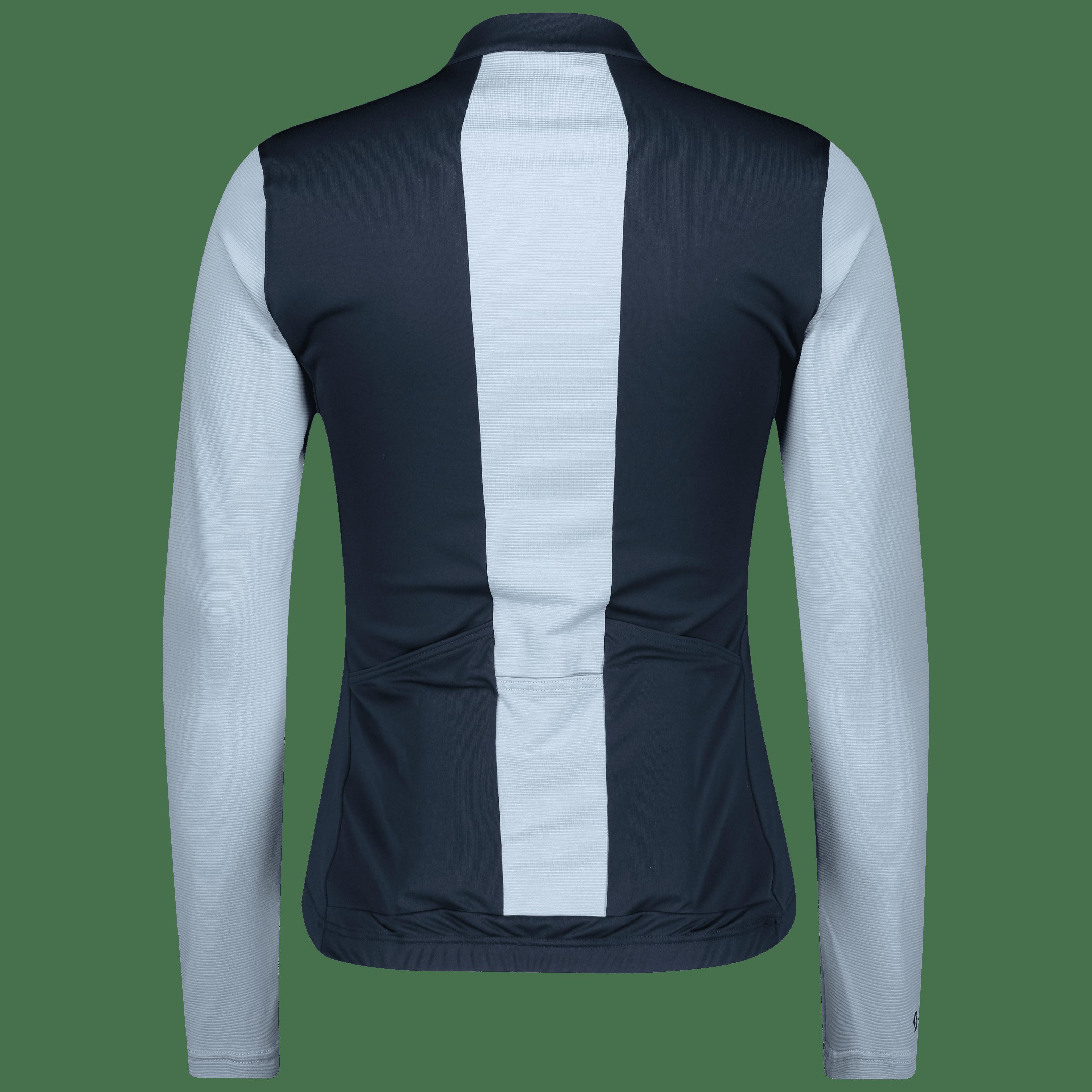 SCOTT Endurance 10 l/sl Women's Shirt