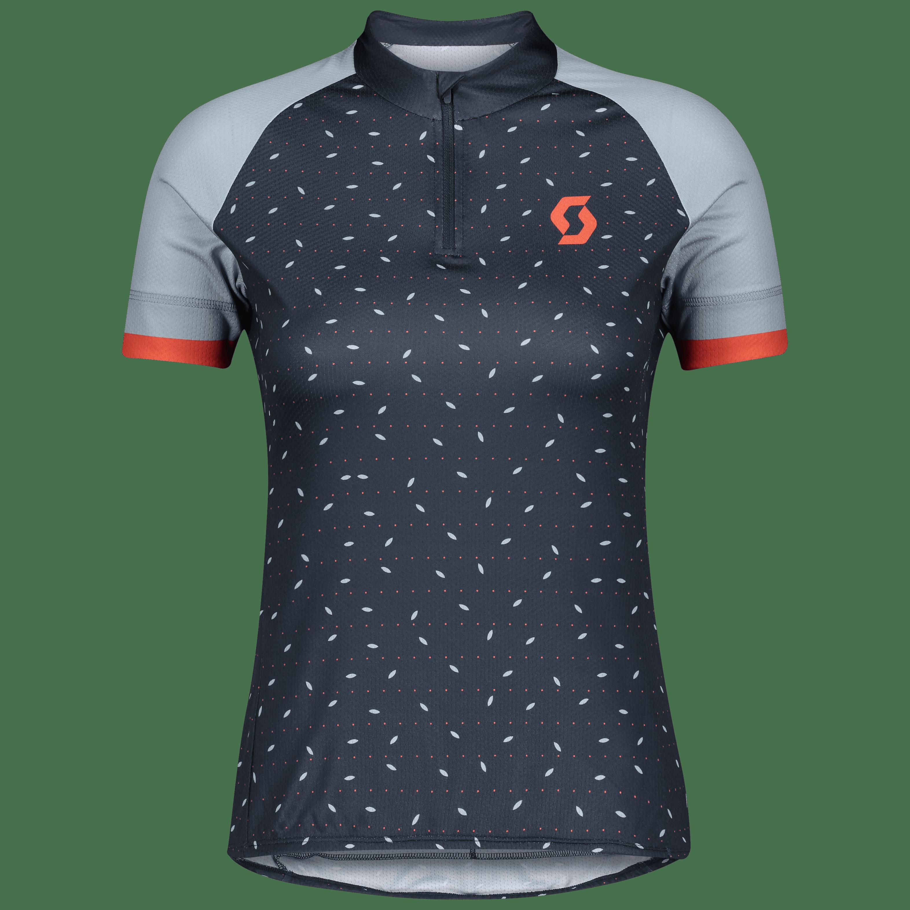 SCOTT Endurance 30 s/sl Women's Shirt