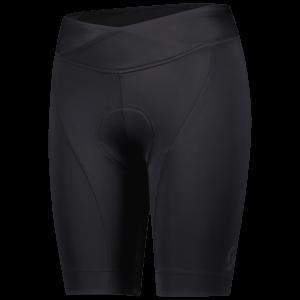 SCOTT Endurance 40 + Women's Shorts