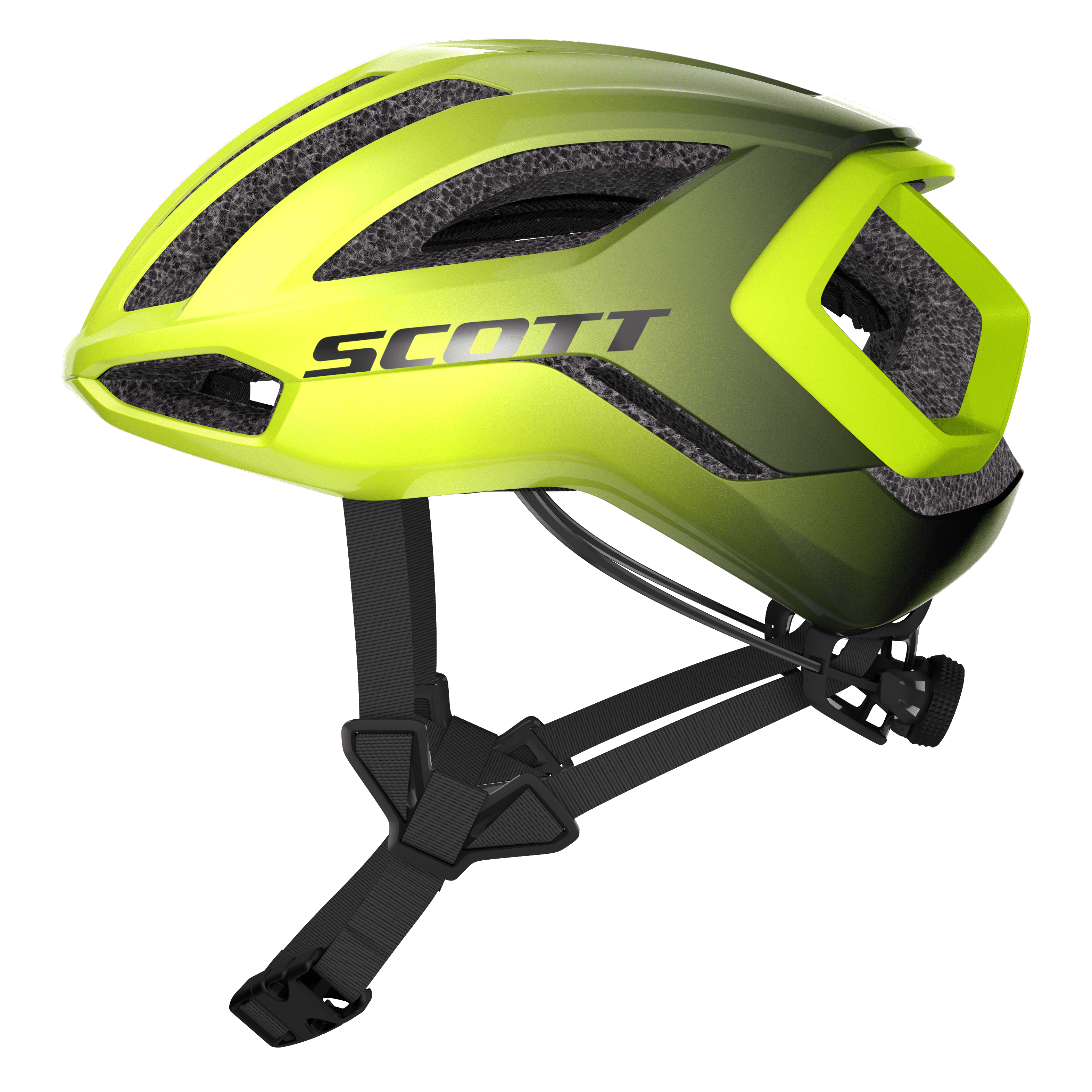 SCOTT Centric PLUS (CE) Helmet