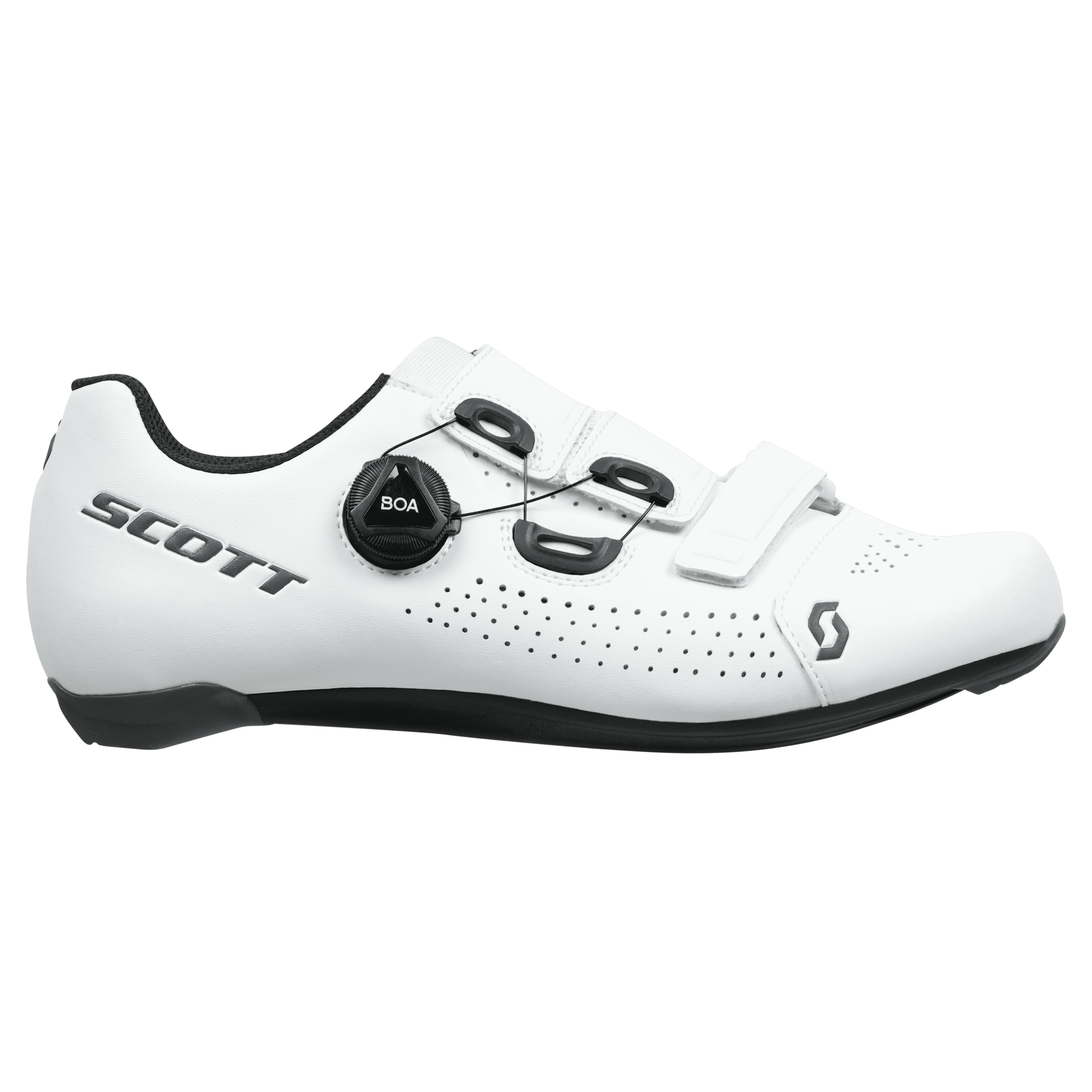 SCOTT Road Team BOA Shoe