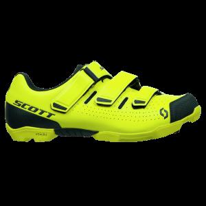 SCOTT MTB Comp RS Shoe