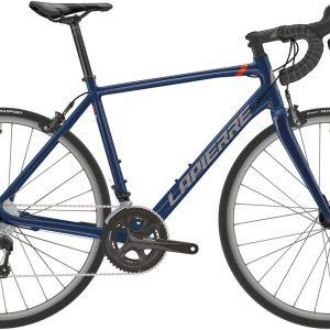 Lapierre Sensium 2.0 Road Bike 2021 (Blue/White )