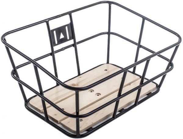Basket tubular Portland