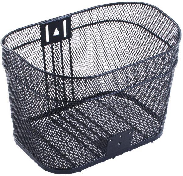 Basket Metal Mesh Aalborg