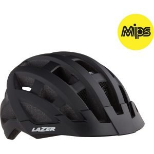 HELM Compact DLX MIPS