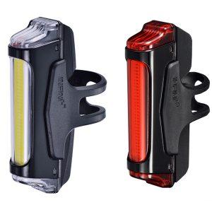 Lightset Infini Sword 30 COB