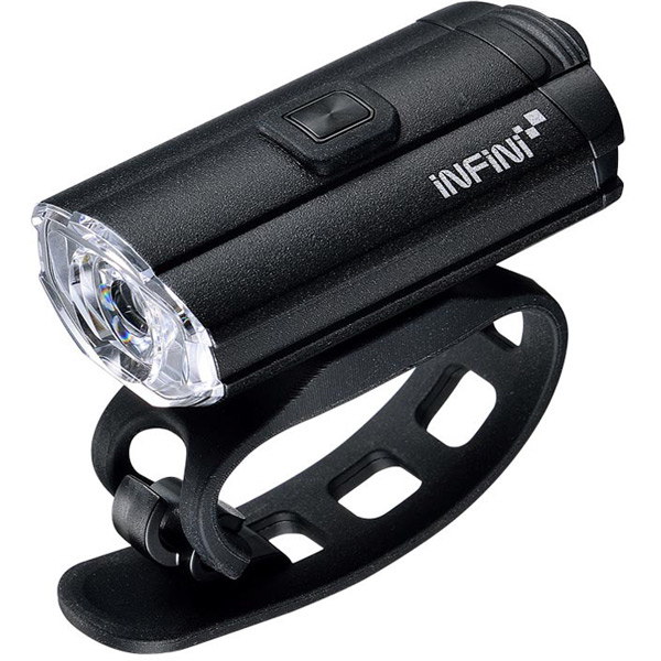 Front light Infini Tron 100, USB