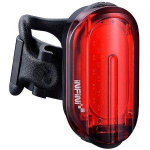 Rear light Infini Olley USB