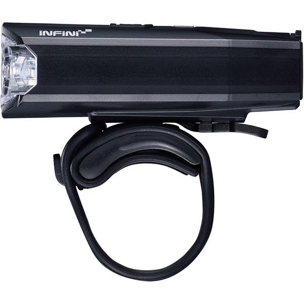 Front Light Infini Lava 500 Lite